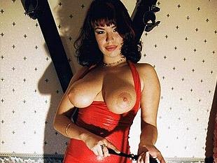 orgasmus kontrolle sex kontakten