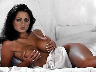 koblenz sex ladies intim dortmund