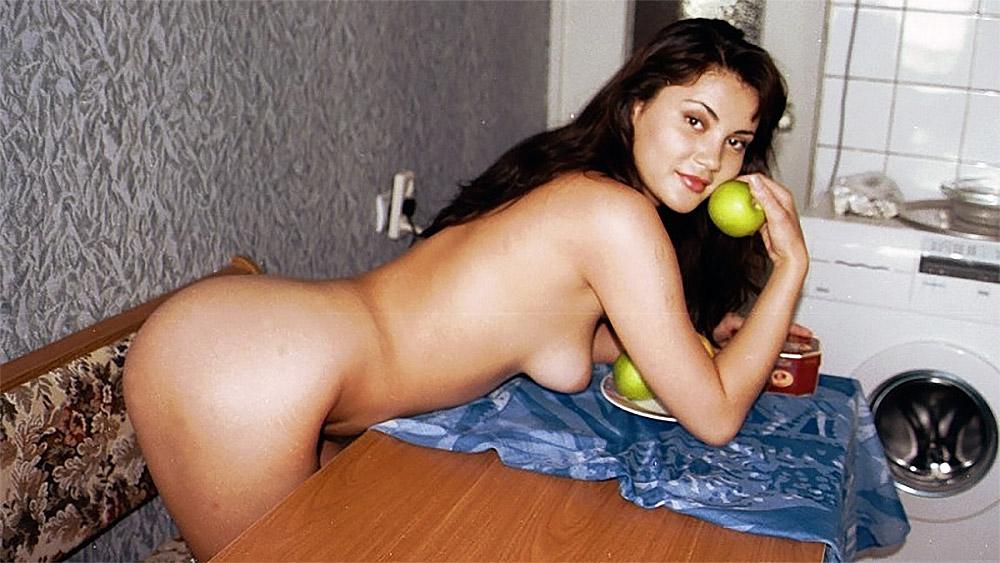 Sex Türkin