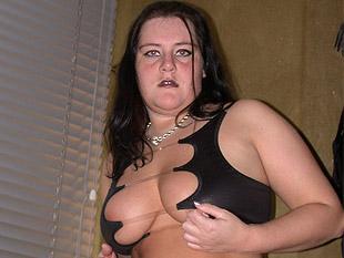 online erotik magazin titten kneten